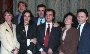 Il Tg5 compie 25 anni, intervista ad Emilio Carelli [ESCLUSIVA]