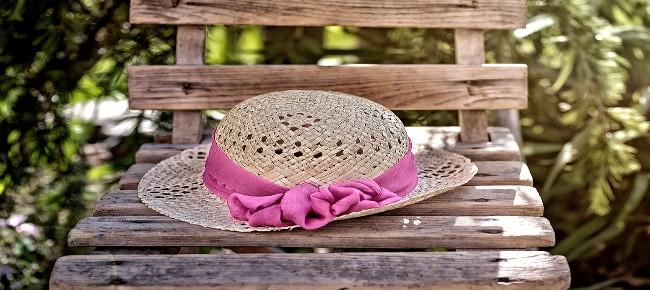 Saggio L'uomo che scambiò sua moglie per un cappello