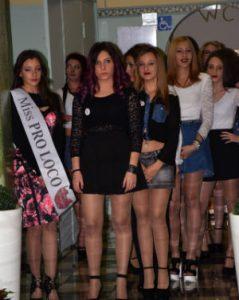 Regalbuto: seconda selezione provinciale concorso nazionale Bellezze di Sicilia in Italia