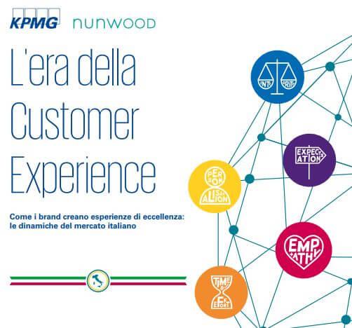 Allianz, brand assicurativo che piace ai clienti