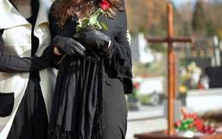 Funerale Italiano - Portale che aiuta gli utenti a trovare l'agenzia di Onoranze Funebri ideale!