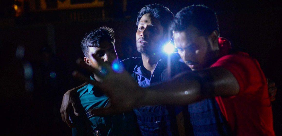 Dacca: il governo bengalese esclude responsabilità dell'Isis