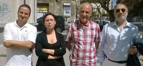 Enna. Referendum: raccolta firme Coordinamento Democrazia Costituzionale, Anpi e M5S