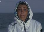"""Isola dei Famosi 11, Fiordaliso contro Simona Ventura: """"Mi ha pugnalata"""""""