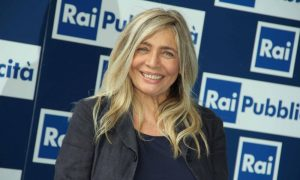 Mara Venier torna in Rai: sarà di nuovo la Signora di Domenica In?