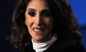 Addio a Anna Marchesini, ha regalato tanti sorrisi e il suo grande amore era il teatro