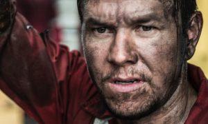 Presentato Deepwater – Inferno sull'Oceano, il trailer del film con Mark Wahlberg [VIDEO]