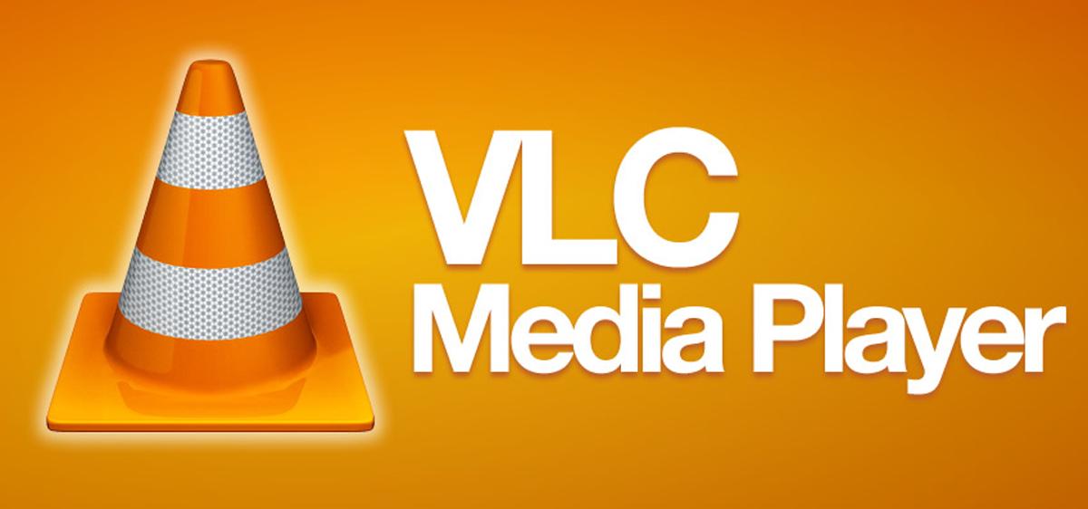 L'universal App di VLC in Beta privata | Surface Phone Italia