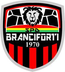 Branciforti di Leonforte e la Leonfortese si ritroveranno per il derby di Leonforte