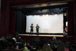 """Catania: Al via la II edizione del Festival """"Via dei corti"""""""