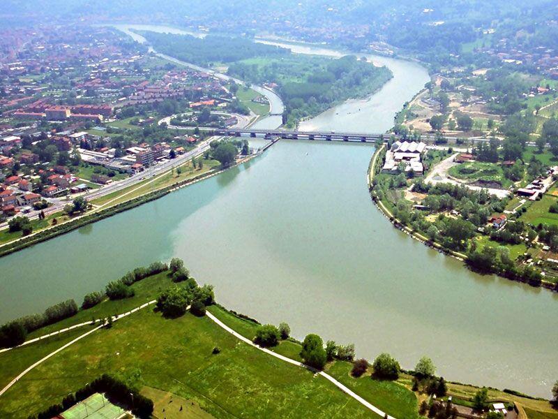 A Torino il più importante appuntamento mondiale dedicato al paesaggio