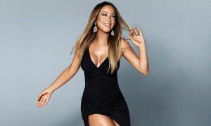 Gocce di Gossip: Eleonora Berlusconi mamma bis, Mariah Carey nuda sul web e…