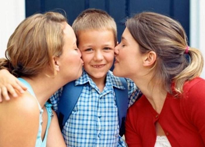 Summa familiae cura, il Papa alla ricerca di nuove pastorali su famiglia e matrimonio