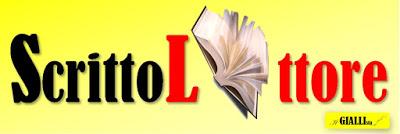 II Edizione del Concorso letterario per opere inedite e autopubblicate ScrittoLettore