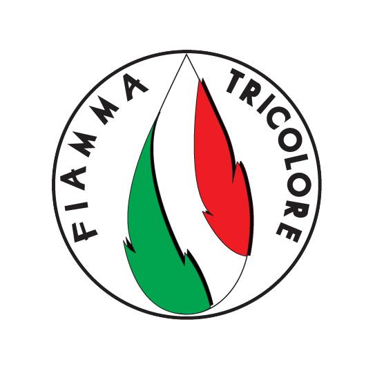Sganzerla (Movimento Sociale FT) solidale con Fiamma Negrini