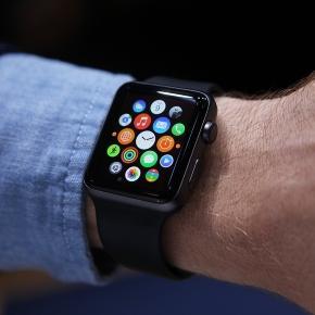 Apple Watch 2, ultime novità ad oggi 5 luglio 2016 su caratteristiche tecniche e prezzo dei nuovo orologio intelligente