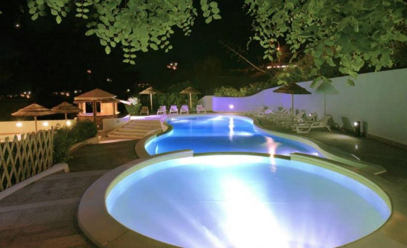 PH Hotel, dove dormire a Castelsardo   Borghi magazine