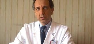 Vaccini, Radiato si radiato no: avanti. Dopo il Dott. Gava chi sarà il prossimo?