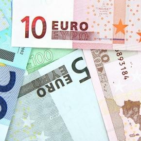 Pensioni anticipate e APE volontaria: come funzionerà il recesso anticipato?