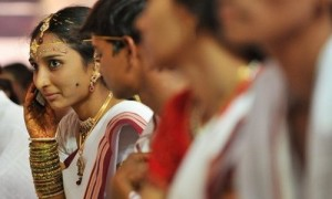 L'India vieta la vendita di iPhone usati