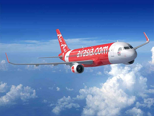 AirAsia to buy for 14 more A320ceo aircraft | Aviation