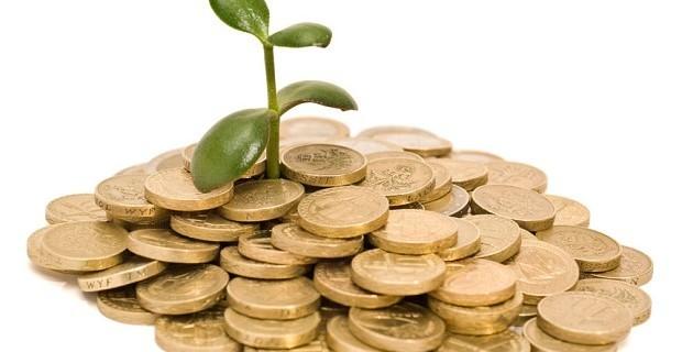 Come ottenere un finanziamento a fondo perduto giovani