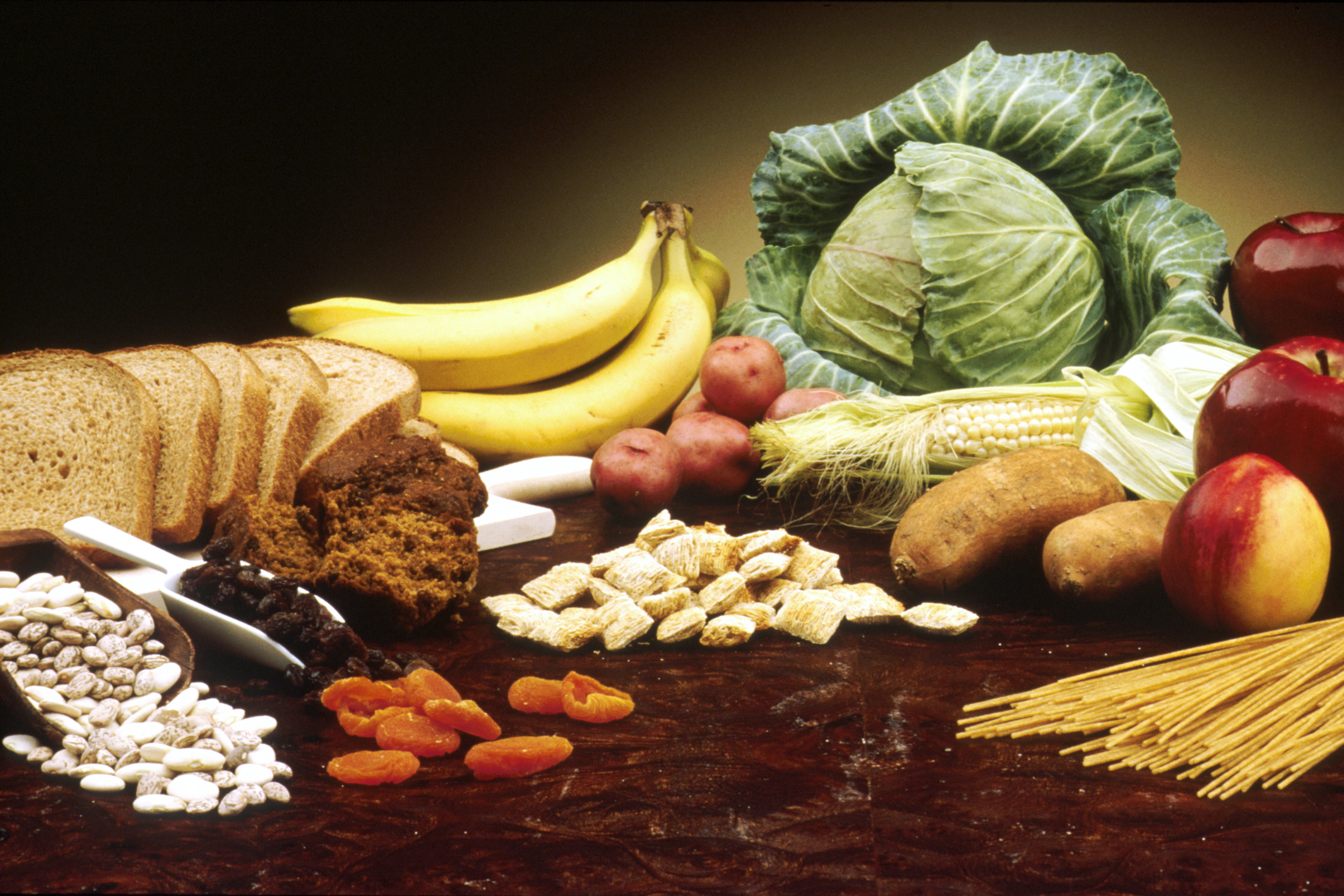 Colesterolo: come riconoscerlo e come evitare di correre rischi