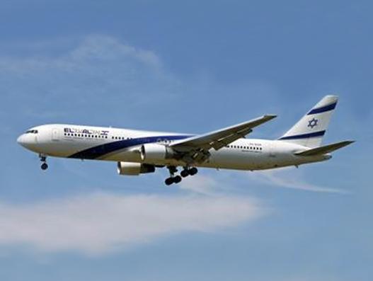 EL AL Israel Airlines announces new route to Miami | Aviation