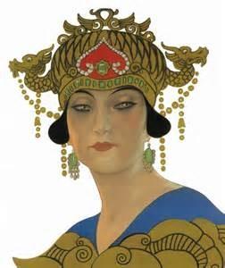 L'Art Déco e il contributo alla nascita del Made in Italy