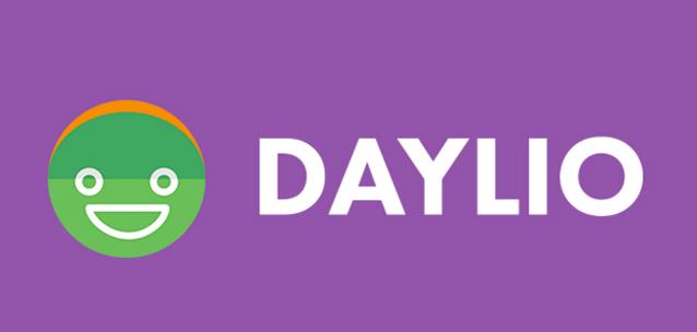 Daylio per iOS e Android – il diario basato sull'umore