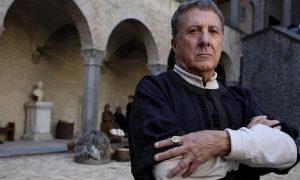 I Medici: la fiction con Dustin Hoffman, Richard Madden e Fortunato Cerlino [VIDEO]