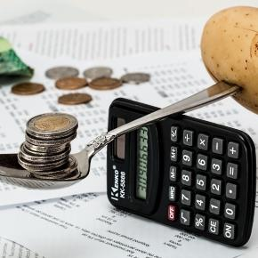 Riforma pensioni, ultime novità: facciamo il punto sui temi in discussione nella prossima riunione tra Governo e Sindacati