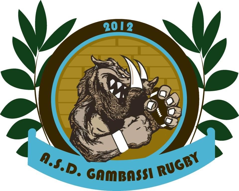 La storia dei Cinghiali del Gambassi Rugby, pura passione per lo sport