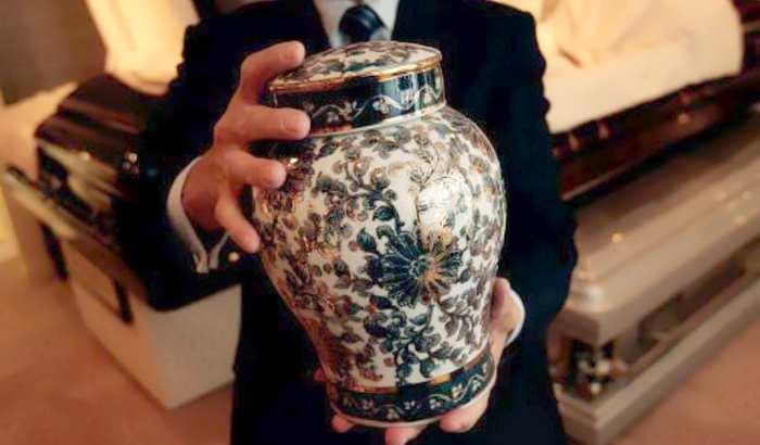 Cremazione. La Chiesa fa chiarezza con un documento della Congregazione per la Dottrina della Fede