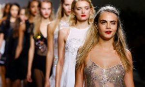 Milano Moda Donna 2016: come ottenere i biglietti