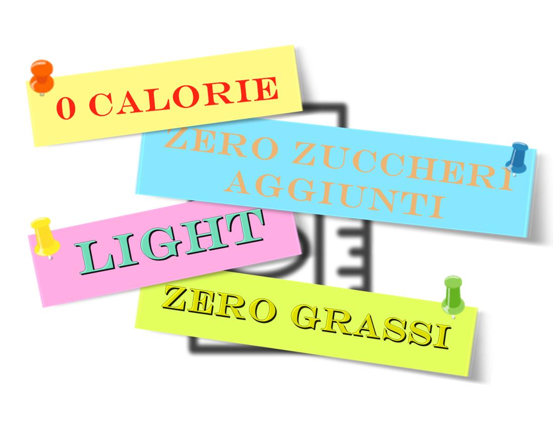 Quali alimenti evitare per risvegliare il metabolismo e perdere peso?