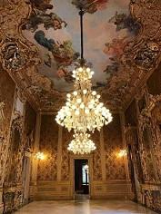 Catania: Per le Giornate FAI porte aperte in nove Beni Culturali