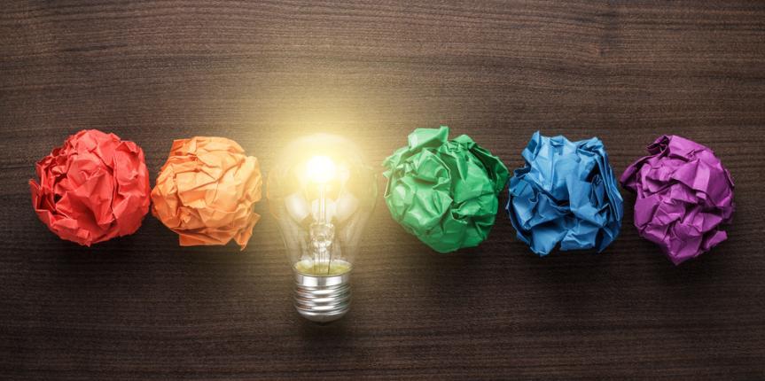 La gestione e la valorizzazione del portafoglio brevettuale