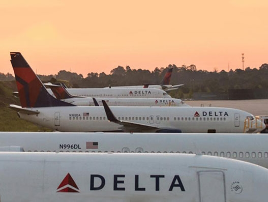 Delta to connect Los Angeles and Mexico City with daily nonstop service | Aviation