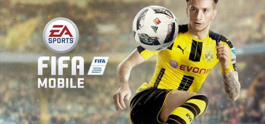 Gioca FIFA 17 sul tuo PC