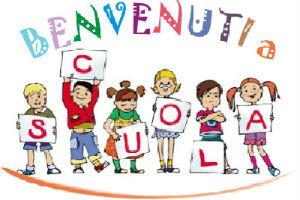 Pronto calendario scolastico anno scolastico 2016-2017