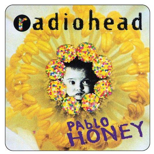 22 febbraio 1993: Viene pubblicato dai Radiohead l'album Pablo Honey
