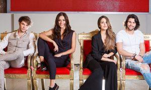 Maria De Filippi annulla la puntata di Uomini e Donne: malore per un tronista