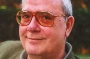 Capo d'Orlando: Proclamati i libri vincitori per saggistica e narrativa del Premio Bent Parodi