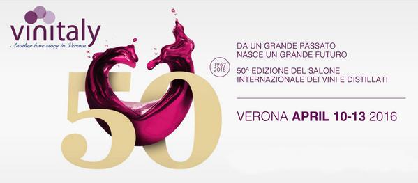 Mattarella Vinitaly, Barbara Blasevich commenta inaugurazione della 50 edizione