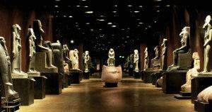 Museo Egizio di Torino: bilancio 2015 da 10 milioni di euro