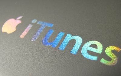 iTunes si trasferisce in Irlanda dal Lussemburgo