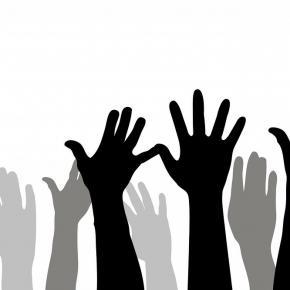Sondaggi politici ed elettorali, le ultime news ad oggi 19 maggio su PD, M5S e Centro DX