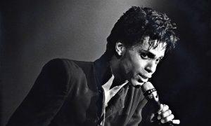 Scoperta la vera causa della morte di Prince