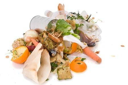 Lotta allo spreco: Amia propone lezioni di cucina salva-avanzi